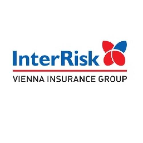 Klienci BIK zapłacą mniej za ubezpieczenia InterRisk
