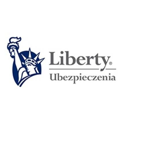 Liberty ubezpieczyło już ponad 1000 firm