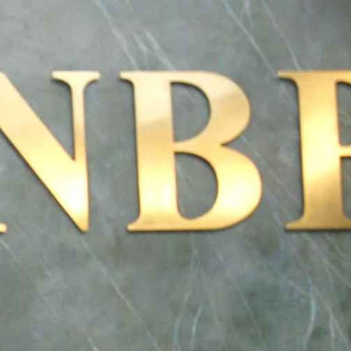 Wszystko o zmianach czekających NBP
