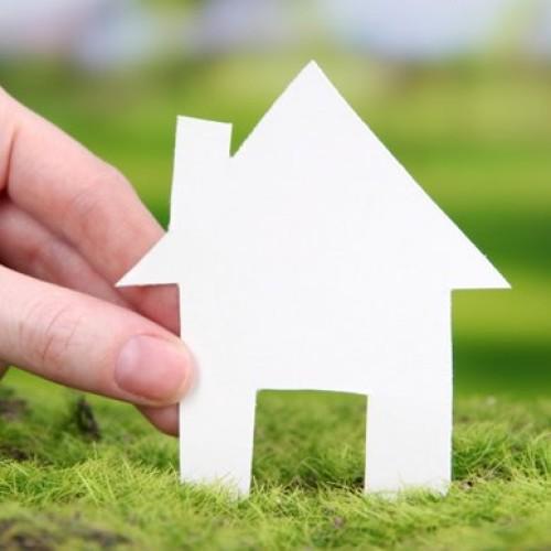 W Polsce powstaje coraz więcej budynków przyjaznych środowisku