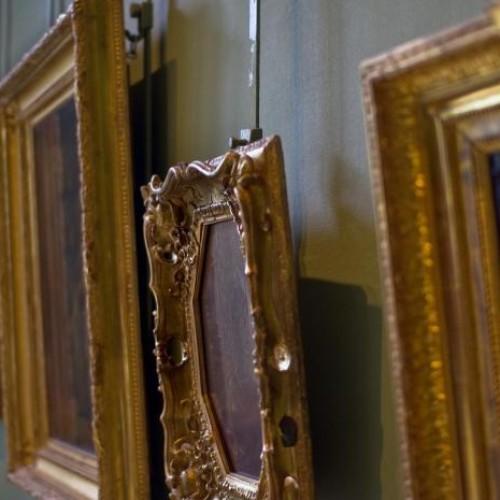 Inwestowanie w sztukę się opłaca