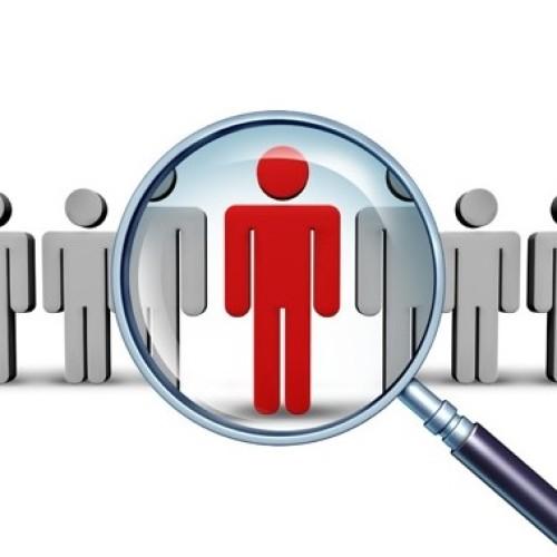Rekrutacja studentów i absolwentów wyzwaniem dla firm