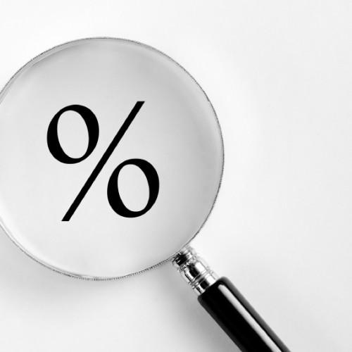 Niska inflacja to dobra wiadomość dla gospodarki i konsumentów