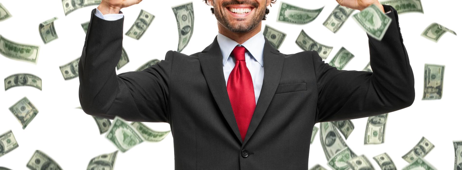 Na jaki kredyt mogą liczyć profesjonaliści?