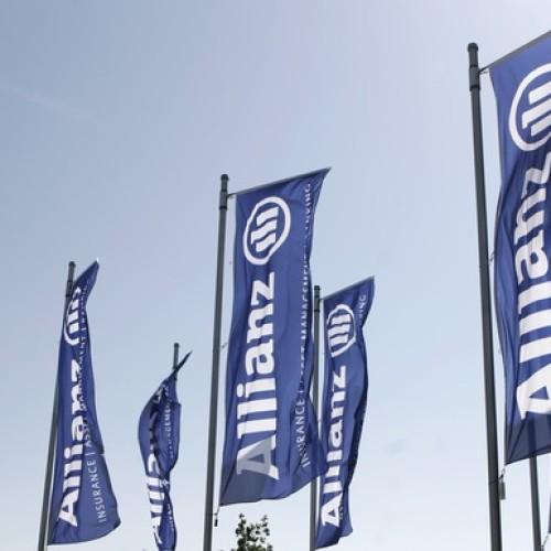 Allianz Polska chce być w trójce najczęściej wybieranych ubezpieczycieli