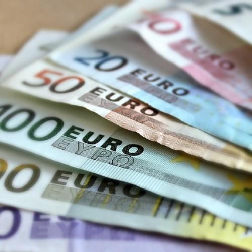 Dofinansowywanie inwestycji samorządowych