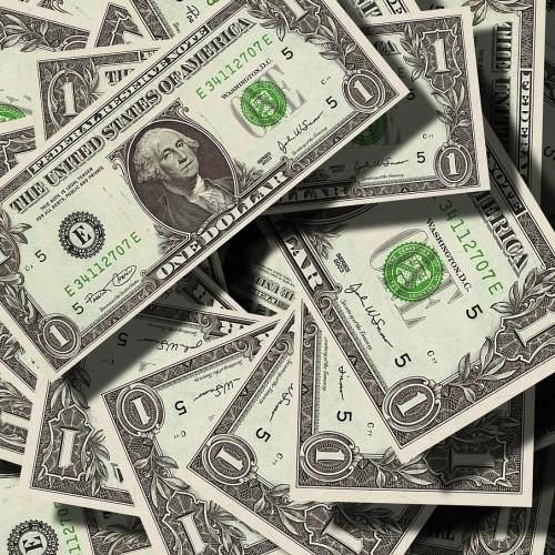 Przez podróbki producenci tracą miliardy dolarów rocznie