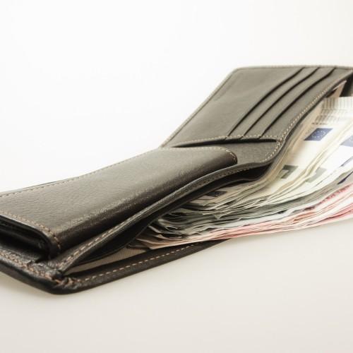 Podniesienie kwoty wolnej od podatku może oznaczać wpływy do budżetu mniejsze o 20 mld zł