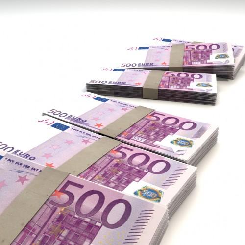 Hiszpańskie inwestycje w Polsce warte blisko 11 mld euro