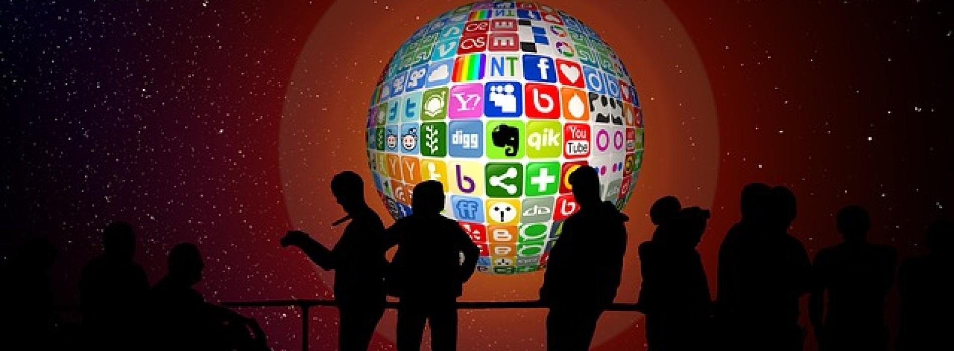 Jak przygotować skuteczną kampanię na Facebooku?