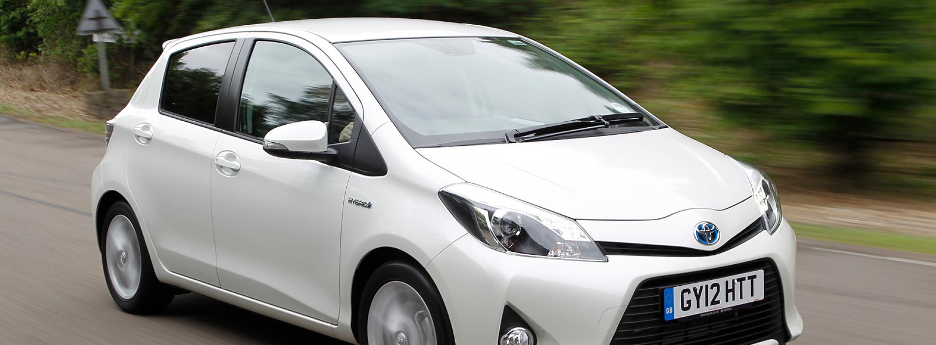 Ubezpieczenie nowego samochodu – gdzie najlepiej ubezpieczyć auto z salonu?