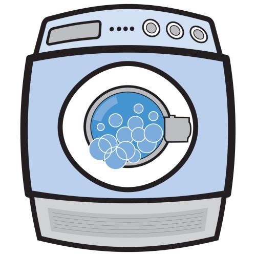 Jak otworzyć własną pralnię wodną?