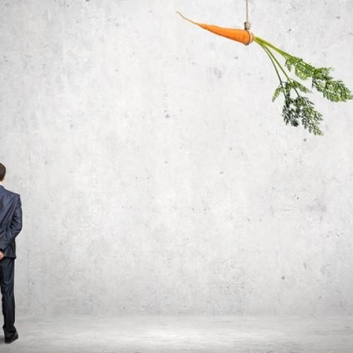 75 proc. pracowników nie ma wpływu na otrzymywane benefity – raport Benefit Systems i HRNews