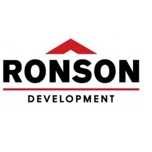 Ronson sprzedał 25% mieszkań w inwestycji Impressio II
