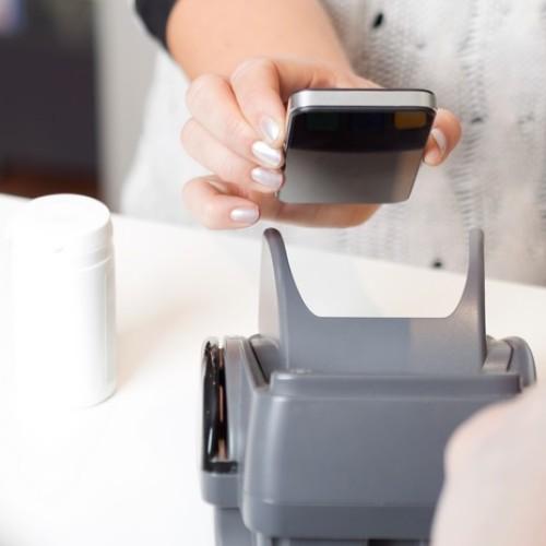 Aplikacje mobilne ułatwiają szukanie pracy. Wypierają gazety i serwisy internetowe z ofertami