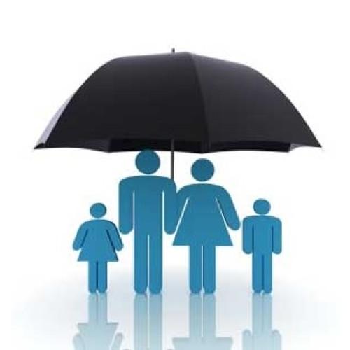 Do końca lipca ubezpieczeni mogą wskazać, gdzie mają być przekazywane ich składki emerytalne