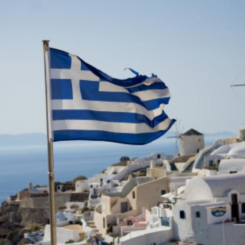 Grexit w ostatecznym rozrachunku mógłby być korzystny i dla Grecji, i dla euro