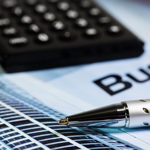 Obligacje korporacyjne – Gdy biznes się zacina