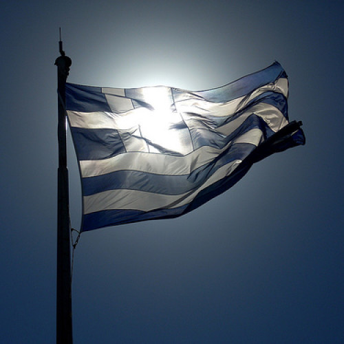Poranny komentarz giełdowy – Europa niepewna wobec Grecji