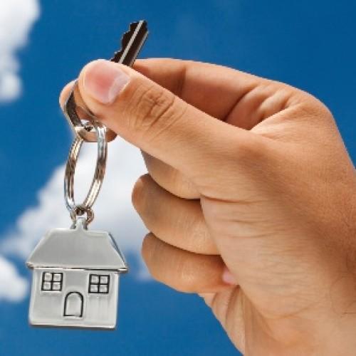 Ukraińcy kupują w Polsce coraz więcej mieszkań