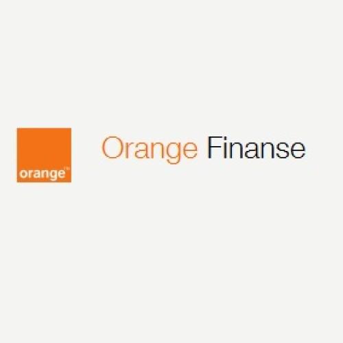 Oferta firmowa w Orange Finanse