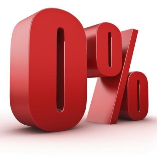 50 rat 0% – hit czy kit?