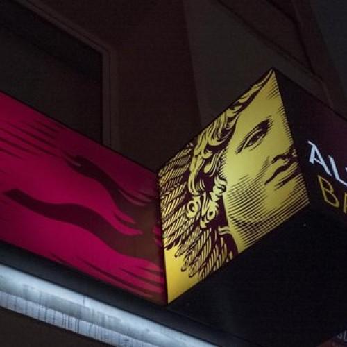 Alior Bank przeprowadzi klientów przez rewolucję technologiczną
