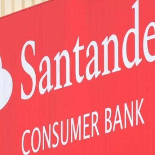 Santander stawia na klasyczną bankowość