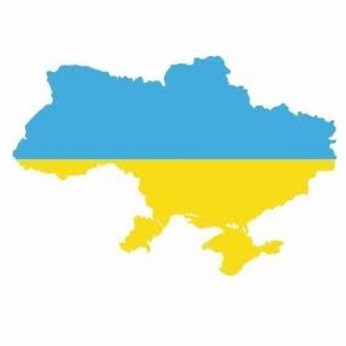Pracujący w Polsce Ukraińcy chcą wyższych zarobków. Oczekiwania płacowe wzrosły o 1/3