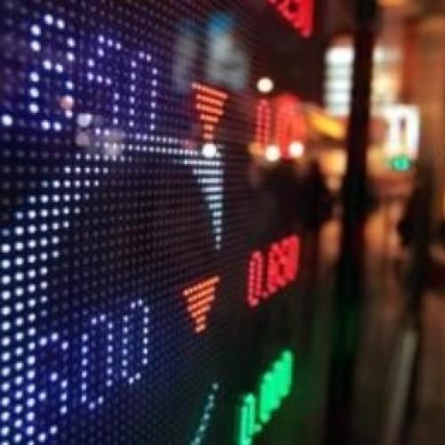 Wahania kursów walut wpływają na ceny błękitnego paliwa