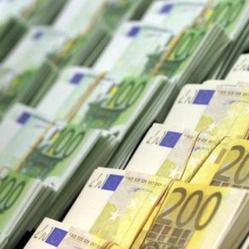 W 2019 roku wartość światowego rynku ogrodniczego wyniesie 81 mld euro