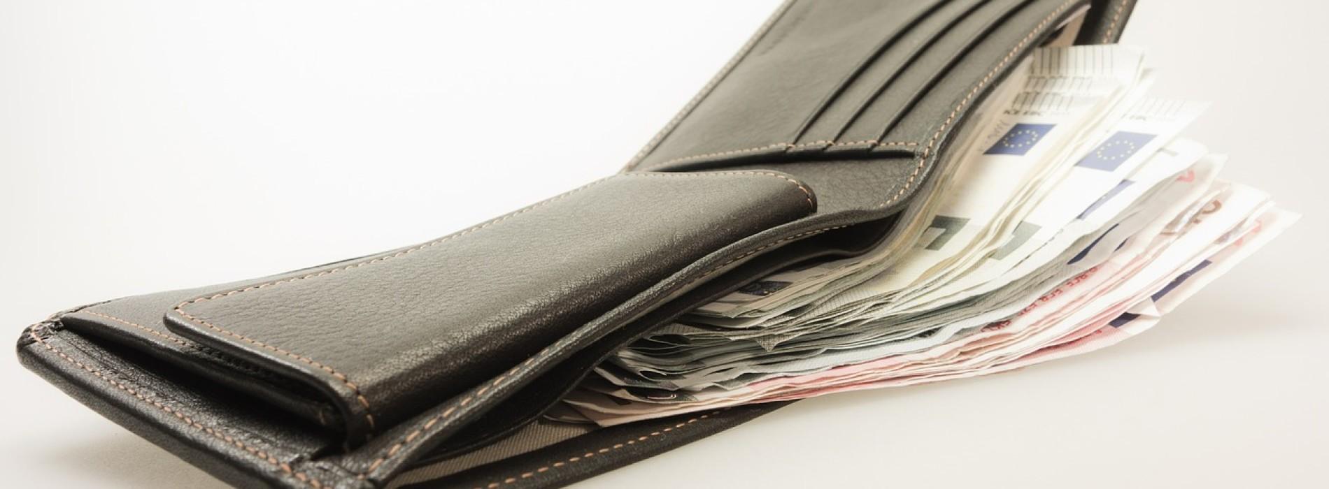 Jak działają firmy pozabankowe udzielające pożyczek i co oferują swoim klientom