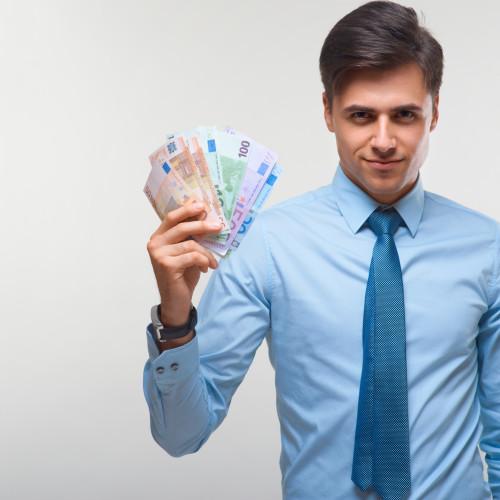 Faktoring jako uzupełnienie kredytu