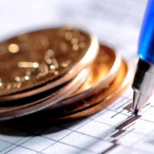 Obligacje korporacyjne – Śmieciowe, czy wysokodochodowe?