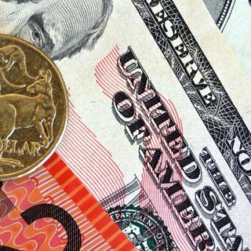 Transakcje online: jak skorzystać na wymianie walut w e-kantorach?