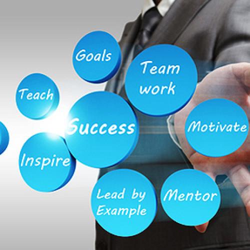 Kursy, które zapewnią Ci pracę w branży HR