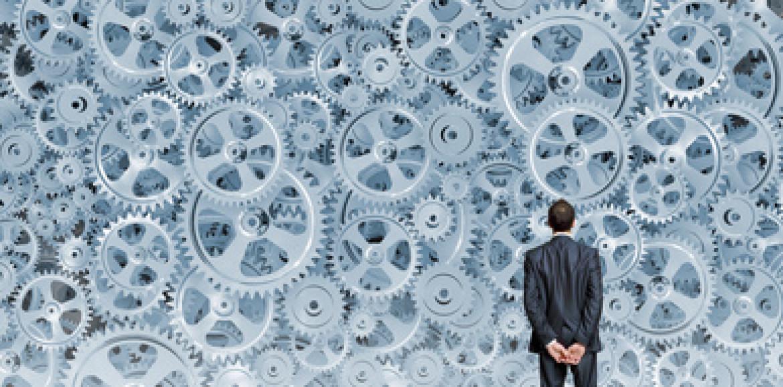 Rewolucja w bankowości. Algorytm przewidzi przyszłą sytuację finansową klienta i dostosuje do niej ofertę