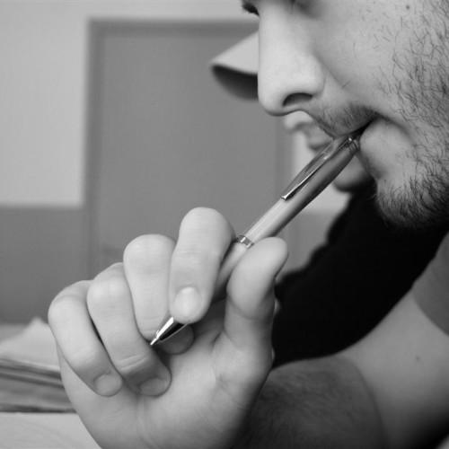 Czy przedsiębiorcy powinni korzystać z kredytów?
