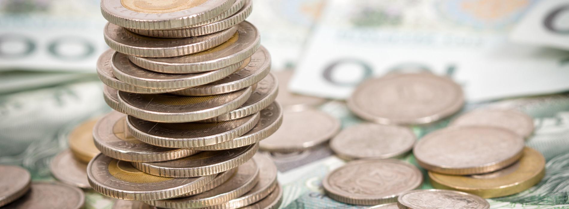 Jaką formę finansowania start-upu wybrać – pożyczka, dofinansowanie czy crowdfunding?