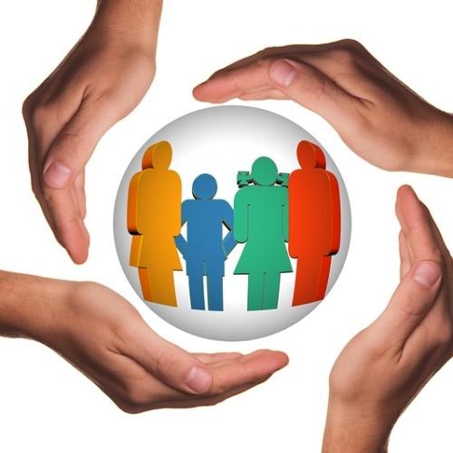 Dyrektywa IDD wprowadza nowe obowiązki dla sprzedawców polis