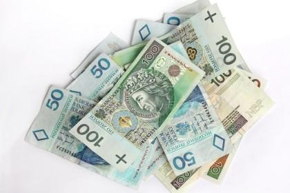 Pożyczki zamiast dotacji unijnych. Więcej firm i projektów otrzyma finansowe wsparcie