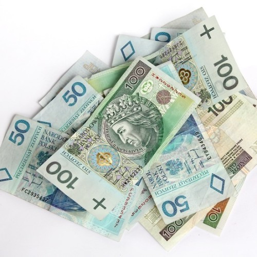 Wady i zalety szybkich pożyczek przez Internet