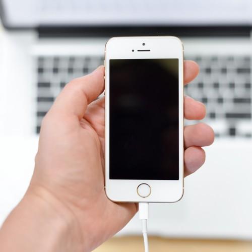 Telefonia internetowa dostosowana do potrzeb użytkowników