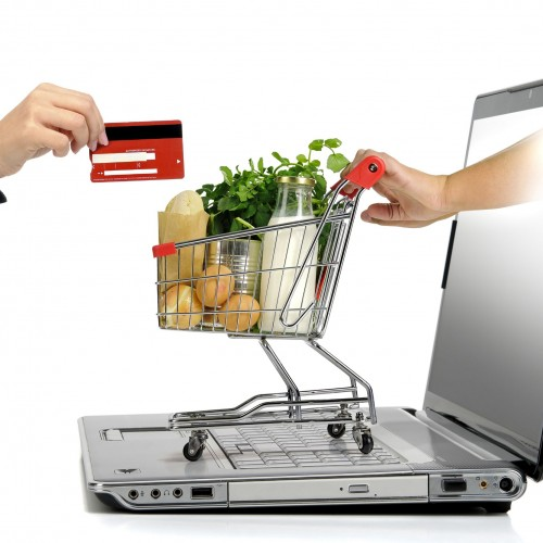 Za co płacimy w internecie?