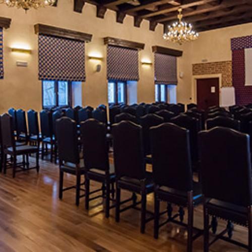 Konferencja – dlaczego warto ją docenić?