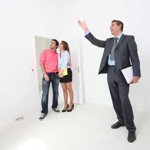 Co warto wziąć pod uwagę podczas wyboru mieszkania?