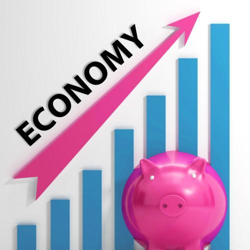 Ile naprawdę można zaoszczędzić na wymianach walut online?