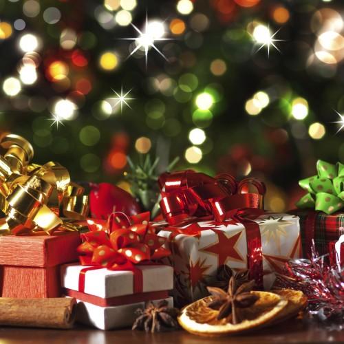 Najciekawsze prezenty na Święta 2015