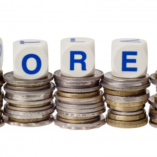 Gdzie szukać informacji o rynkach Forex?