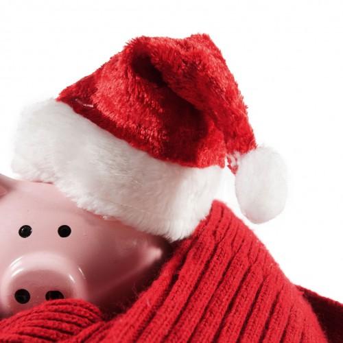Konto oszczędnościowe – praktyczny prezent świąteczny?